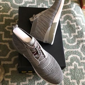 Ugg super light sneakers